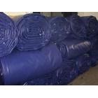 Terpal Tenda Plastik A5 2