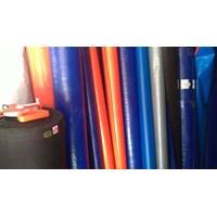 Terpal Tenda Plastik A12