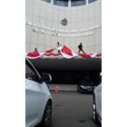 Rumbai Merah Putih 1