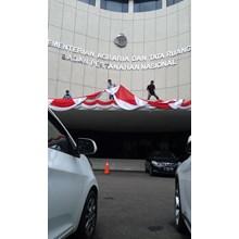 Rumbai Merah Putih