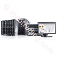 Beli Server Dell Series Tower And Rack 4
