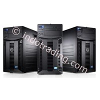 Server Dell Series Tower And Rack Murah 5
