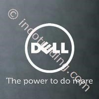 Jual Server Dell Series Tower And Rack 2