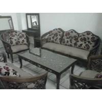 Sofa Ruang Keluarga 1 1