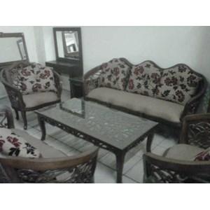 Sofa Ruang Keluarga 1