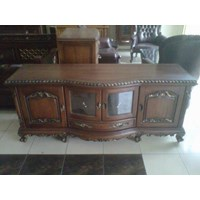 Lemari Meja Furniture 1