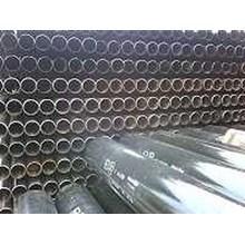 Pipa Baja Carbon Steel