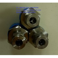 Beli MALE CONNECTOR TUBING 4