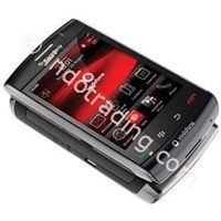 Baru Blackberry Storm2 Odin 9550 1