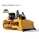 Bulldozer Shantui SD42-3