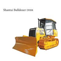 Bulldozer Shantui DH08 1