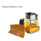 Bulldozer Shantui DH08