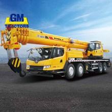 Truck Crane XCMG QY55KAY