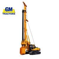 Drilling Rig XCMG XR150D-III