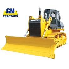 Bulldozer Shantui SD22E
