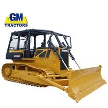 Bulldozer Shantui SD20-5