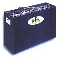 Baterai Aki Type 4Pzs620 1
