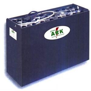 Baterai Aki Type 4Pzs620