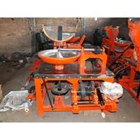 Mesin Pengolah Daging & Unggas Mgb 50