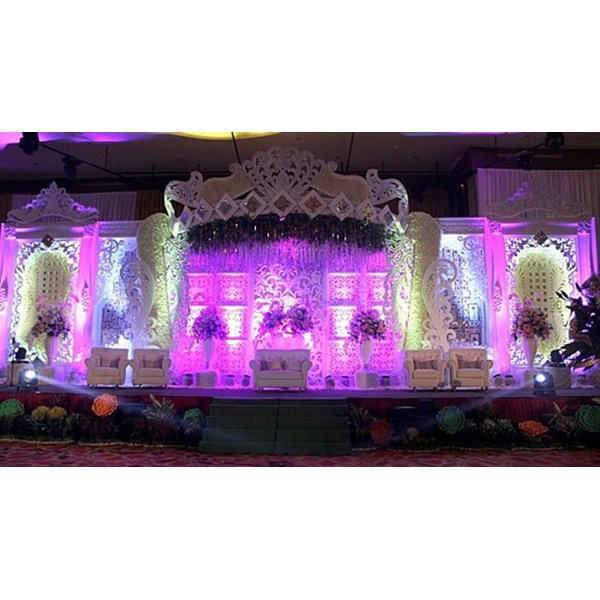 Wedding services by medan international convention center wedding by medan international convention center junglespirit Image collections