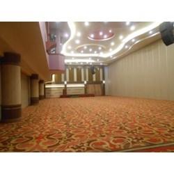 Ruangan Merpati By Medan International Convention Center