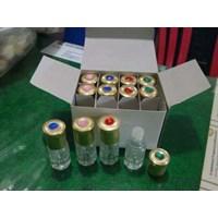 Botol Rol On Permata 3Ml