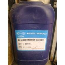 Silicone Emulsion S233HV