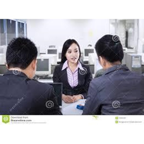 Pelatihan Management Bisnis By PT  Rajawali Prima Indonesia