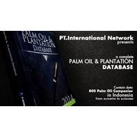 Distributor Database Perusahaan Industri Kelapa Sawit 3