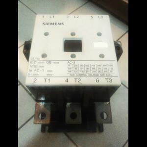 Dari Magnetic contactor AC 0