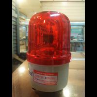 Lampu Rotary Light