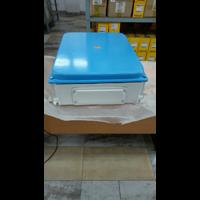 Jual Box Panel Explosion Proof  Palazzoli 511931EX IP55/67 Ukuran 630x507x193  2