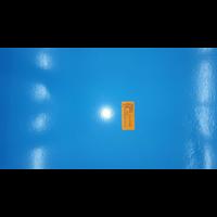Box Panel Explosion Proof  Palazzoli 511931EX IP55/67 Ukuran 630x507x193  1