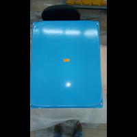 Distributor Box Panel Explosion Proof  Palazzoli 511931EX IP55/67 Ukuran 630x507x193  3