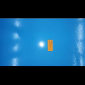 Box Panel Explosion Proof  Palazzoli 511931EX IP55/67 Ukuran 630x507x193