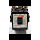 Magnetic Contactor AC Hitachi H125C 220VAC