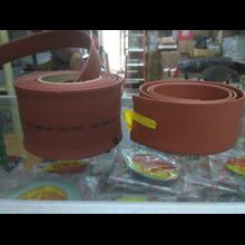 Selang Bakar Heatshrink Tubing