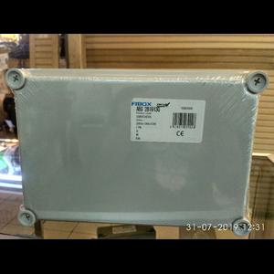 Dari Junction Box Fibox 280x190x130 ABS281913G 1