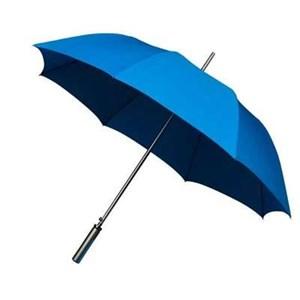 Payung Anti Badai