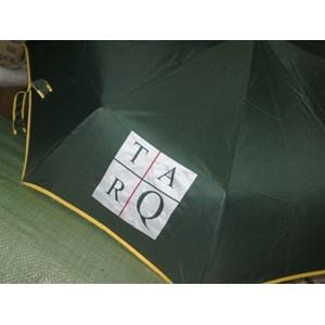 Payung Hitam Logo