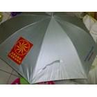 Payung Promosi Sablon Grand Cakung 1