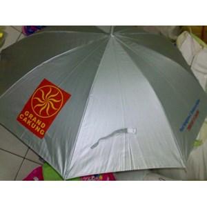 Payung Promosi Sablon Grand Cakung