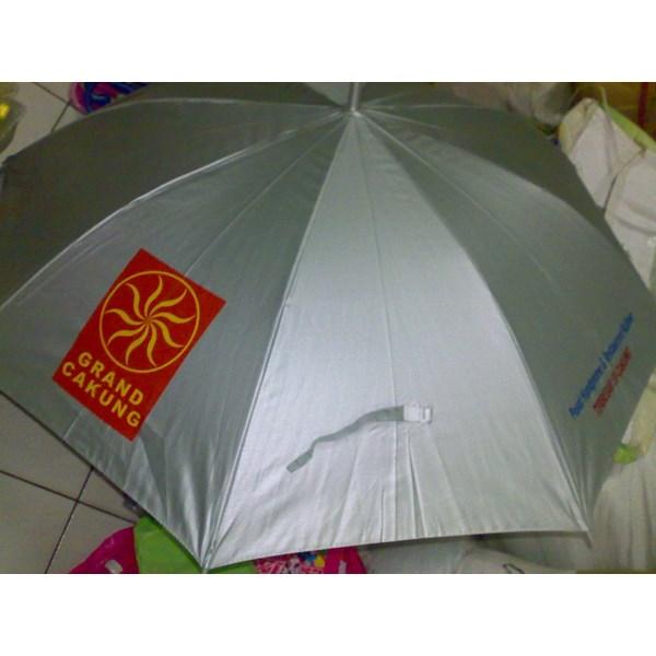 promotional umbrellas cakung grand sablon