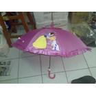 Distributor Payung Anak 5