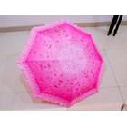 Distributor Payung Anak 6
