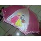 Distributor Payung Anak 4