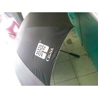 Golf Umbrella Cheap 5