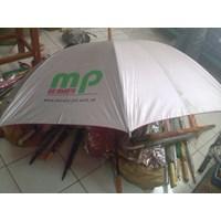 Sell Golf Umbrella 2