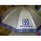 Umbrella Fold BRI 8