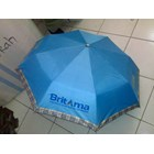 Umbrella Fold BRI 4
